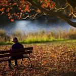 Êtes-vous désarmé face à la solitude?